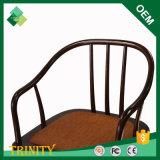 Neo-Chinesische Art-Bankett-Stühle für im Freien in Ashtree (ZSC-46)
