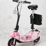 Мини-Электрический Bike/складывая Bike баланса для взрослого