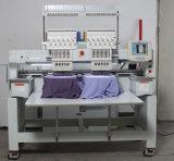 Computarizado Máquina que acolcha bordado para Cap camiseta plana bordado Maquinaria