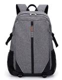 saco do portátil da polegada de 15 /16 para o negócio para o curso para a escola com grande capacidade