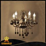 A HOME moderna decora a iluminação acrílica do pendente (KA1004-8)