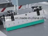 Jb Serien-flacher Bildschirm-Drucken-Maschine Jb-960II