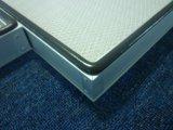 Бумага стеклоткани высокой эффективности фильтра Cleanroom HEPA