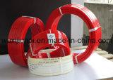 Poliuretano di ceramica di V-Belt della trasmissione