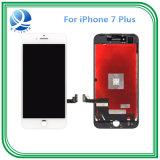 Экран касания LCD сотового телефона на iPhone 7 добавочное
