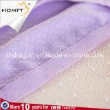 O algodão quente da venda elegante ventila a roupa interior Panty das senhoras do roupa interior das raparigas da manta