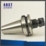 Portautensile ad alta velocità del mandrino di anello di serie di alta qualità Bt40-Er