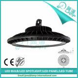 Neuer Entwurf super helles 240W hohes Bucht-Licht UFO-LED (WQ-HB)