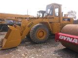 Caricatore della rotella del gatto 966e/trattore a cingoli 966c, 966D, 966e, caricatore 966g