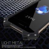 Het nieuwe Geval van C voor Geval iPhone7 voor het Geval van Samsung