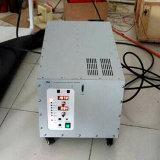 Электропитание точности серии HP высоковольтное - 40kv8kj