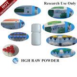 Construction Hyg de muscle de Gh 191AA de poudre de stéroïdes de Gh Somatropin 10iu d'hormone