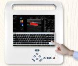 Ysd3900タッチ画面カラードップラー超音波のスキャンナー