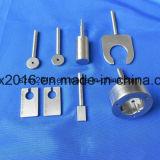 Strumenti di misurazione & misuranti di Pin della spina del VDE DIN0620, calibri di spine standard della Germania