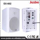 PROhör-sprech-Lautsprecher angeschaltener Lautsprecher 30W