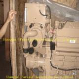 Двигатель дизеля Cummins Kta19-Dm425/Dm525/Dm540/Dm600/Dm620/Dm680 Bhp для Auxiliary