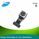 De achter Achter Flex Kabel van de Camera voor de Melkweg van Samsung E5 E7 E8