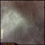 Классика конструирует синтетическую кожу PU для Backpack Hx-B1723 Duffels сумок