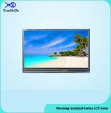3,51 pulgadas de pantalla LCD TFT con panel táctil resistiva