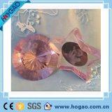 Globi della neve di stile di alta qualità 3D/globo di plastica della neve dell'oceano per la promozione