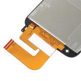 Экран индикации LCD+Touch для Motorola Moto G3 Xt1541 Xt1540 Xt1550