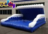Mechanische Simulatie die Inflatables voor verkoop surfen
