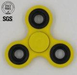 Relance Stress Fidget Hand Spinner Toys Gyroscope à bout de doigts