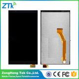 100% Prüfung LCD-Bildschirm für Doppel-SIM LCD Touch Screen des HTC Wunsch-826