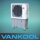 Energien-Einsparung-im Freien/Innenverdampfungsluft-Kühlvorrichtung, bewegliche Klimaanlage