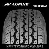 Pneu radial de véhicule de pneu d'ACP de pneu de passager avec le prix concurrentiel