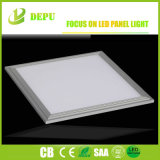 Licht des TUV-Dlc Panel-LED, verschobenes LED-helles Panel, 60X60 Panel LED