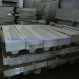 Stempeln der Form für Aluminium/Messing-/Stahl usw.