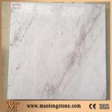 Marmaldの白い大理石の石造りのタイル