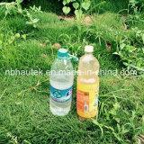 a água de esgoto 5000liter/Day recicl o dispositivo da água
