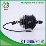 Jb-75A 36V 250W Motor van de Fiets van E Brushless Mini AchterWiel Aangepaste