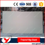 Bleu rouge gris de MgO de panneau de magnésium de panneau mural ignifuge plus vendu d'oxyde