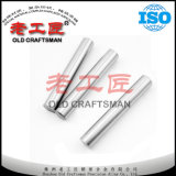 De goede die Staaf van het Carbide van het Wolfram van de Weerstand van de Slijtage in China wordt gemaakt