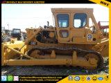 Bulldozer utilizzato del trattore a cingoli D7g, bulldozer utilizzato D7g del gatto da vendere
