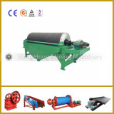 Mineral Separation Dry Magnetic Drum Separator