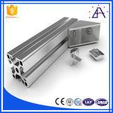 T 슬롯 알루미늄 단면도를 위한 알루미늄 6개의 시리즈