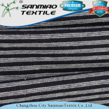 Tela de Jersey del peso del fabricante 200GSM de la fábrica de Changzhou