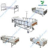Больничная койка самого лучшего оборудования ухода палаты качества Yshb103D электрическая