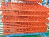 Gel di Rebber del silicone dell'isolante di energia elettrica