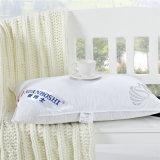 Da fábrica da venda do ganso Comforter luxuoso para baixo para o apartamento do hotel