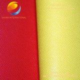 Gute Preis PU Genuine Leder für Schuh Fpe17m6a
