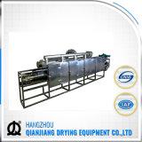 식물성 건조기 기계와 과일 벨트 건조용 기계