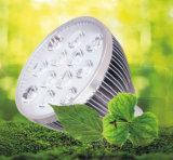 2016 leiden van het PARI van de Hydrocultuur van de Bestseller groeien Binnen36W Licht met Volledig Spectrum