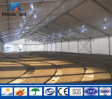 De grote Tent van de Gebeurtenis van de Luifel van de Markttent van de Partij van de Tentoonstelling van de Dekking van pvc van de Structuur van het Aluminium