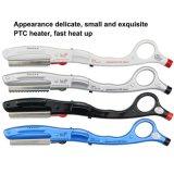 Comprare le donne rasoio elettrico dei capelli del kit di cura dalla fabbrica professionale della strumentazione di bellezza dei capelli