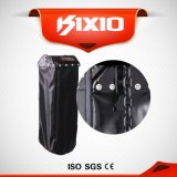 Kixio treuil électrique à crochet de 2 tonnes (KSN 02-02)